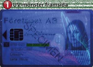 2003sisframUVsiffror2
